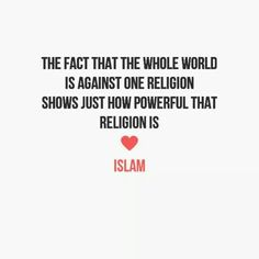 True because there hearts are blind. They are trying to turn us away from Islam because there are denying the truth themselves. Islam Hadith, Islam Muslim, Islam Quran, Alhamdulillah, Muslim Quotes, Religious Quotes, Islamic Qoutes, Hindi Quotes, Quran Quotes Inspirational