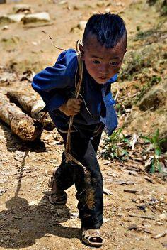 Poor Children, Precious Children, Save The Children, Working With Children, Beautiful Children, Kids Around The World, People Of The World, Divine Mother, Baby Decor