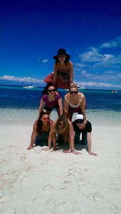 Rottnest Island Adventures <3 #VisitPerth #Australia #Island #LyonsPropertyMentoring #laptoplifestyle