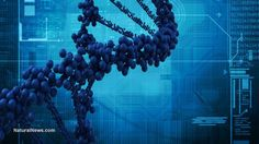 . Monsanto suppresses information about dangers of RNA interference technology