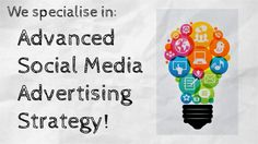 What we do - Baldman Consulting - A Newcastle based marketing agency Advertising Strategies, Newcastle, Social Media Marketing, Ads