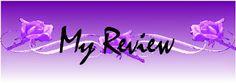 Sammy's Book Obsession: My 5 Star Review: Dirty Bastard (Grim Bastards MC ...