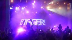 Axwell /\ Ingrosso - Balaton Sound 2017 sestrih HD Trance, Concert, Trance Music, Concerts