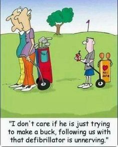 468 best golf cartoons and joks images on Pinterest in 2018   Golf Golf Slice Cartoon on ice golf cartoons, large golf cartoons, drink golf cartoons,