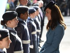 """The Royal Family on Twitter: """"Over 3000 charities and organisations list a member of the Royal Family as patron or president #CharityTuesday"""