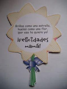 tarjetas_para_el_dia_de_la_madre (10)