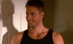The Young and the Restless (Y&R) star Justin Hartley clearly made a great decision when he left the CBS soap opera for the NBC prime time hit series This Is Us. Fans of the new hit series have been super excited to learn the show has already been renewed for TWO more seasons! Justin