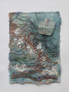 Helen Smith - Flickr