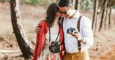 20 Affordable, Hilarious and Quirky Date Ideas for Adults. Affordable date ideas. Fun date ideas. Funny date ideas. Unique date ideas. Fun date night ideas for married couples. #datenight