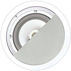 http://www.arishanur.com/how-to-choose-the-ceiling-speakers/