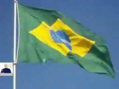 URGENTE, FIM DO BRASIL!!! PORQUE EXTINGUIR O DECRETO 8.243