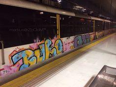 Metro Palma de Mallorca