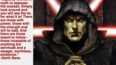Darth Bane Trilogy Pdf