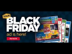 I just liked the Walmart Black Friday Ad 2016 and Sales: All New Black Friday 2016 Deals video on YouTube! Walmart Black Friday Ad 2016 and Sales: All New Black Friday 2016 Deals