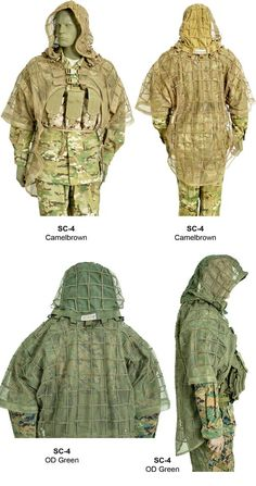 www.tacticalconcealment.com auto_resize_blowup_mobile.cfm?picurl=prod_images_blowup SC-4_full.jpg&title=SUPER%20Cobra%20(ghillie%20suit%20foundation)
