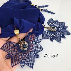Flora, Crochet, Brooch, Shoulder Bag, News, Jewelry, Instagram, Fashion, Moda