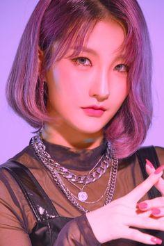 Pop Group, Girl Group, Kpop, September 16, Hair Cuts, Photo And Video, Korean, Angel, Instagram