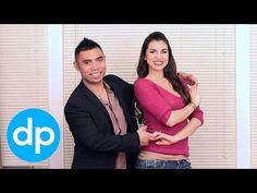 #dancepapi - YouTube Learn Salsa, Dance, Learning, Youtube, Dancing, Studying, Teaching, Youtubers, Youtube Movies
