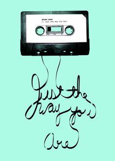 Bruno Mars  #lyrics #brunomars #music