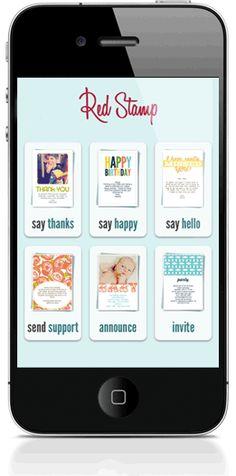 Love,Love,Love This App!