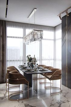Discover more luxurious interior design details at luxxu.net#luxxumoderndesignliving #lifestylebyluxxu #luxury #luxurydesign #luxuryfurniture #furnituredesign #furniture #moderndesign #designinspiration #designinspo #luxuriouslifestyle #interiordesign #modernlamps #luxurylamps #luxurychandeliers #diningroom #diningroomdecor #diningroomtable #diningroomdesign #diningroomgoals #diningroominspo #diningroomideas #diningrooms #diningroomfurniture
