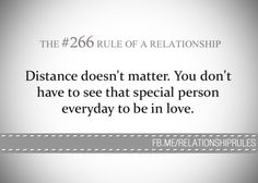 relationships advice,relationships broken,relationships ending,relationships goals True Relationship, Broken Relationships, Marriage Life, Healthy Relationships, Bf Quotes, Love Quotes, Dating Quotes, Woman Quotes, I Love You Words