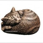 nice 101 Christmas Gift Ideas for Cat Lovers that Everyone will Love