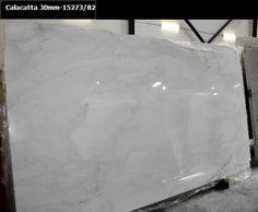 Calacatta   Stone Connection Stone Viewer