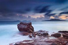 Michael Breitung Photography - Seychelles