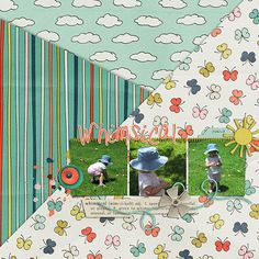 whimsical capricious - kim jensen childhood template - designed by soco https://the-lilypad.com/store/Capricious-Bundle.html