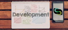 http://evigo.com/15916-stitch-labs-makes-multichannel-selling-management-easy/