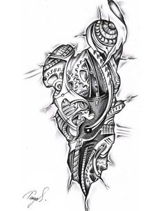 tattoos for men, wrist tattoo template, wrist tattoo models, tattoo template Gear Tattoo, Chicanas Tattoo, Tattoo Outline, Leg Tattoos, Body Art Tattoos, Tribal Tattoos, Small Tattoos, Sleeve Tattoos, Temporary Tattoos
