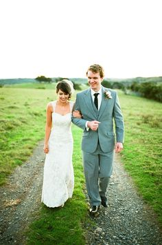 Wendy Makin 'Ellie' with straps wedding dress