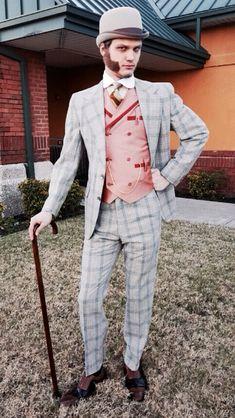94344b7e7 27 Best Men in suits images