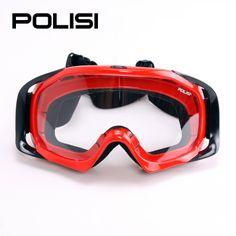 skiing mirror goggles skiing snow goggles