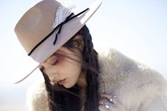 Once Upon a Time in the West   Free People Blog #freepeople