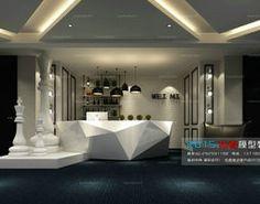 34 Best ceiling images | Ceiling, Light design, Arquitetura
