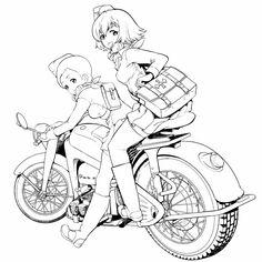 23 best girls und panzer images anime girls high school girls War Thunder Quotes high school girls anime couples cool art cool artwork