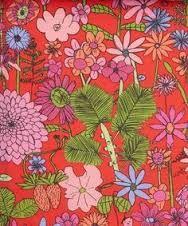 """Résultat de recherche d'images pour """"floar fabrics"""""""
