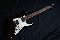 ESP KH-4