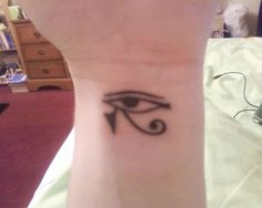 I don't care if it's known as that, I'm getting this as a tramp stamp <3
