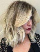 Hair can be a pain, especially when it's short. If you're having a bad hair day, your options are more limited than those who have long hair. However, this doesn't mean that there aren't solutions. Mostly, it comes down to the haircut and if it's flattering for you or not. If it is, you are …