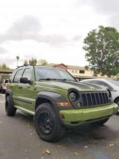 Jeep Wk, 2005 Jeep Liberty, Jeep Patriot, Cool Jeeps, Jeep Cars, Jeep Stuff, Cherokee, Offroad, Motorcycles