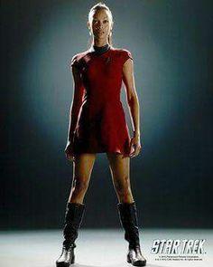 Rare Photos - Star Trek: The Original Series Photo ...