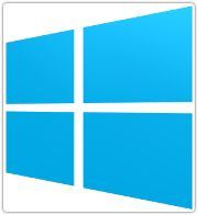 Microsoft warns Windows users of zero-day danger from booby trapped image files | Naked Security