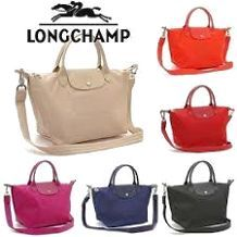d06101ab11 301 Best Longchamp outlet images in 2017 | Designer handbags ...