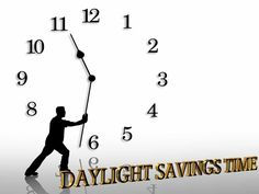 'Investigators then looked at the fall time change, when we regain that hour of sleep. To their surprise, they found that assaults rose by about three percent the next day — a mirror image of the spring findings.' - Rick Nauert PhD  Changes in Daylight Savings Time Influence Aggression:
