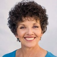 Pod #59: Fear of Public Speaking w/ Janet Hilts | EFT/Tapping Q and A with Gene Monterastelli - Emotional Freedom Techniques