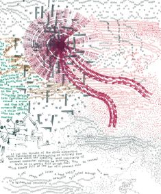 A Visual History of Typewriter Art from 1893 to Today – Brain Pickings Poetry Art, Typewriter, Art Techniques, Installation Art, Unique Art, Art Forms, Illustration Art, Illustrations, Art Pieces