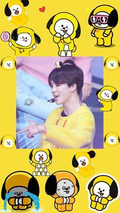 BTS Member - I need to say something Bts Jimin, Bts Bangtan Boy, Bts Wallpapers, Bts Backgrounds, Park Ji Min, Bts Memes, K Pop, Korean Boy, Jimin Wallpaper